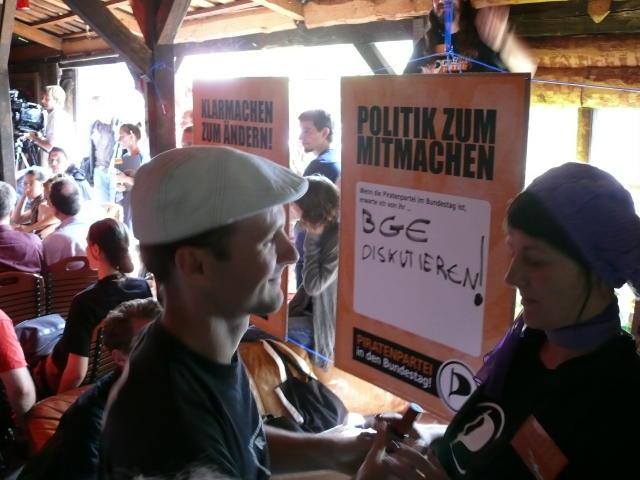 http://wiki.piratenpartei.de/images/b/b3/Tp_bge_plakat.jpg
