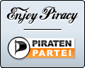 http://wiki.piratenpartei.de/images/b/b9/Enjoypiracy.png