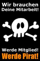 http://wiki.piratenpartei.de/images/c/ce/PPDHH_mitgl_02.png