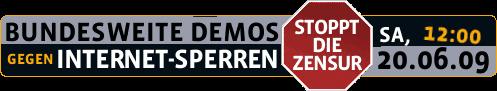 http://wiki.piratenpartei.de/images/e/ec/LoeschenStattSpeichern-bann1.png