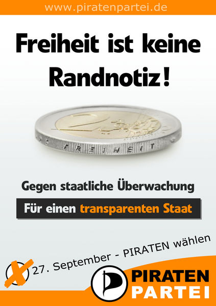 http://wiki.piratenpartei.de/images/thumb/1/16/A1_Plakat_Freiheit.jpg/423px-A1_Plakat_Freiheit.jpg