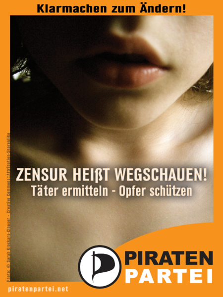 http://wiki.piratenpartei.de/images/thumb/4/4f/EU-Wahlplakat_2009_Internetzensur.Kindesmissbrauch.png/450px-EU-Wahlplakat_2009_Internetzensur.Kindesmissbrauch.png