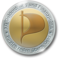 Geldsystem-Coin-Logo.png