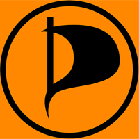 Orange-Black-Logo.png
