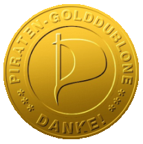 Piraten golddublone.png