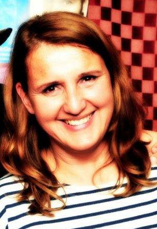 Katrin Hilger - Twitter @katrinhilger