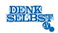 DenkSelbst.Logo.www.png