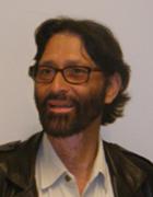 Dr. Krischke Ramaswamy