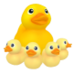 Ducklings bigger.png