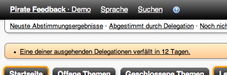 PirateFeedback Delegationsverfall Warnung.png