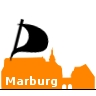 Piratenpartei-Marburg.jpg