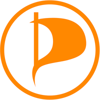 Profil-White-Orange-Logo.png