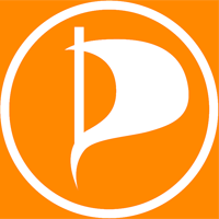 Profil-Orange-White-Logo.png