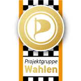 Wiki-pg-wahlen-he.png