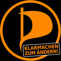 Black-Orange-Logo-Claim-2.png
