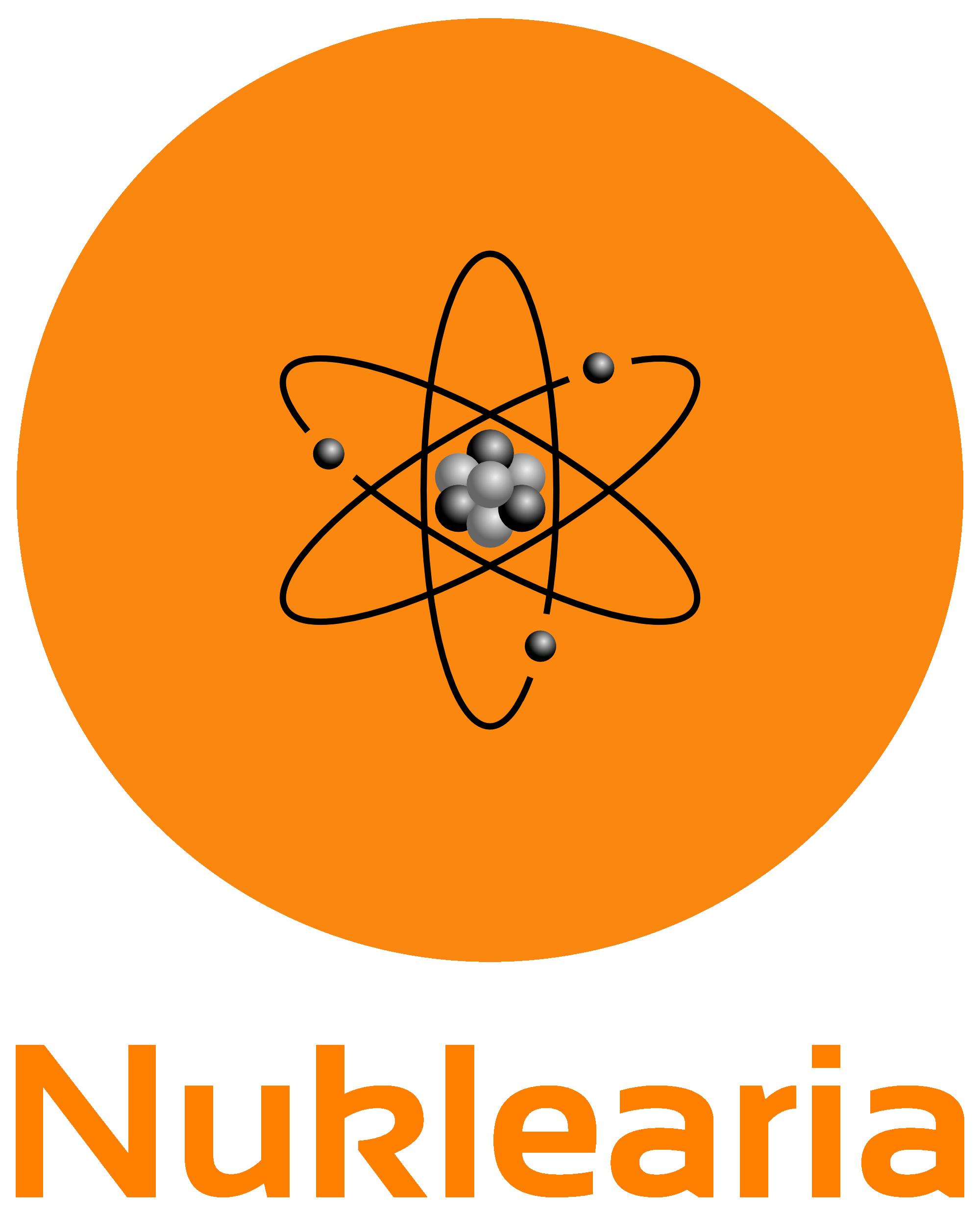 Nuklearia-Logo