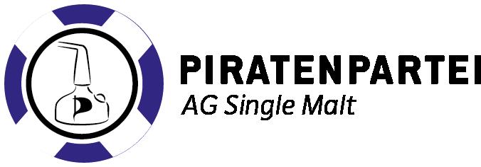 Logo AG Singlemalt.png