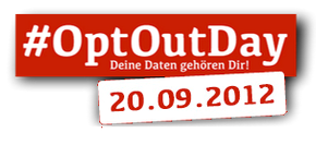 OptOutDay-2012-290px.png