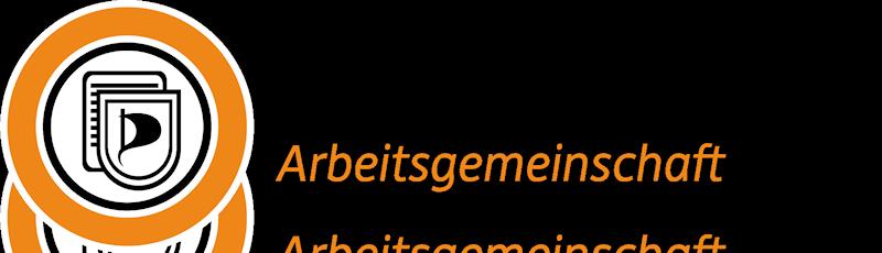 AG Datenschutz Logo Vorschlag.png