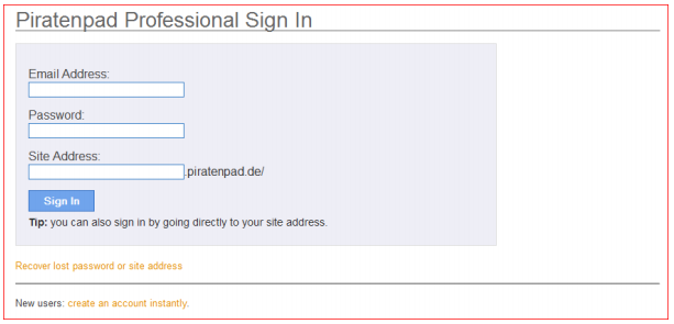 Piratenpad p sign in.png
