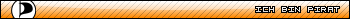 Userbar.png