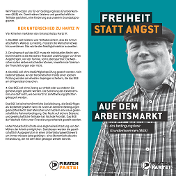 Piraten-bge-flyer-robert-ulmer.png