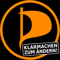 Black-Orange-Logo-Claim-1.png
