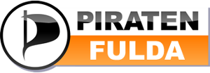Piraten fulda logo.png