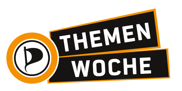 Datei:LogoThemenwoche.png