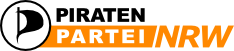 Logo nrw orange transparent rgb.png