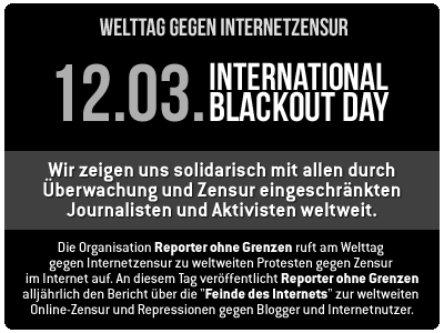 http://wiki.piratenpartei.de/wiki/images/b/b1/Blackoutday-neutral.png