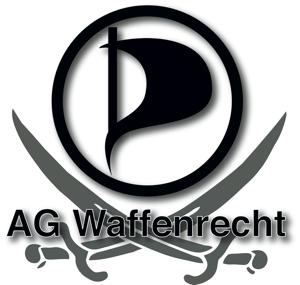 Logo AG Waffenrecht.png