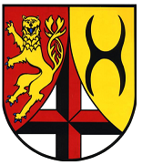 Wappen-LK-Altenkirchen