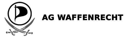 AG Waffenrecht Logo Header.png