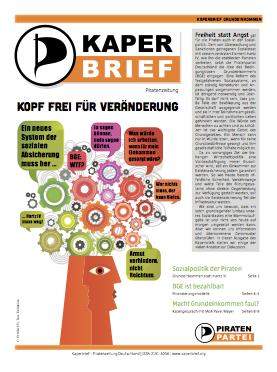 Datei:Kaperbrief Grundeinkommen.png
