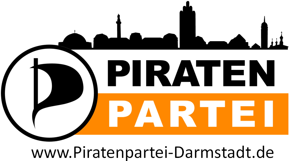 Piraten Darmstadt