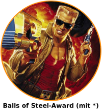 Balls-of-Steel-Award.png