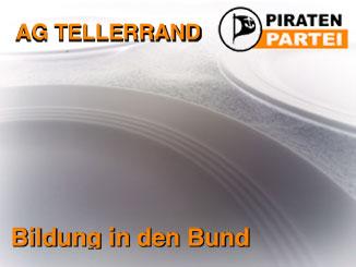 AG-Tellerrand-150dpi.jpg