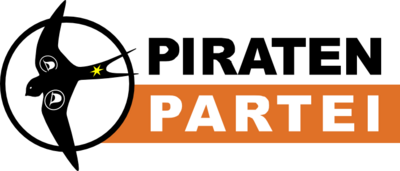 Scwalbach-piraten.png
