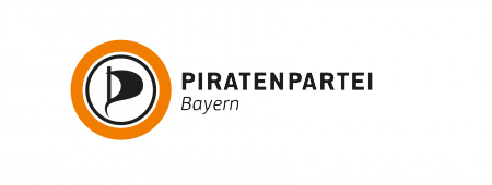 PP Bayern Logo orange.png