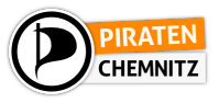 Piraten Chemnitz.png