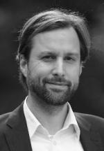 <b>Jörg Dürre</b> - 150px-Joerg_Duerre_pp_sw