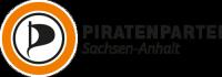PP Logo Sachsen-Anhalt orange500x175px.png