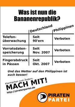 Poster Bananenrepublik-A1 preview.png