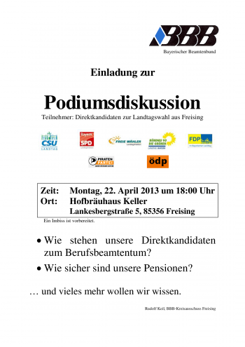 Podiumsdiskussion4.png