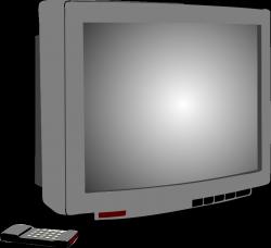 Televisore telecomando a 01.png