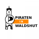 Piraten in Waldshut