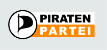 Logo Piratenpartei.eben.rgb.svg