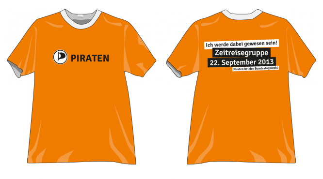 BTW2013 Design Entwurf Kreon T-Shirt.png