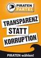 LTW2011-Transparenz-statt-Korruption .jpg